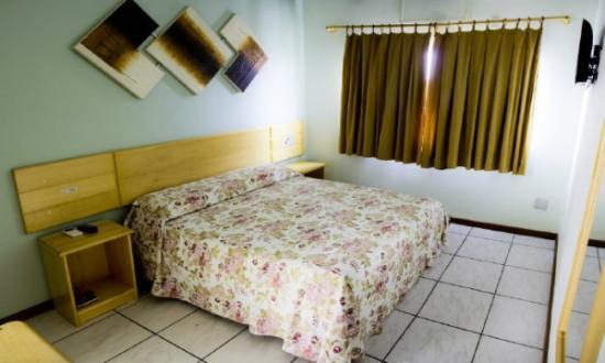 Hotel Açay