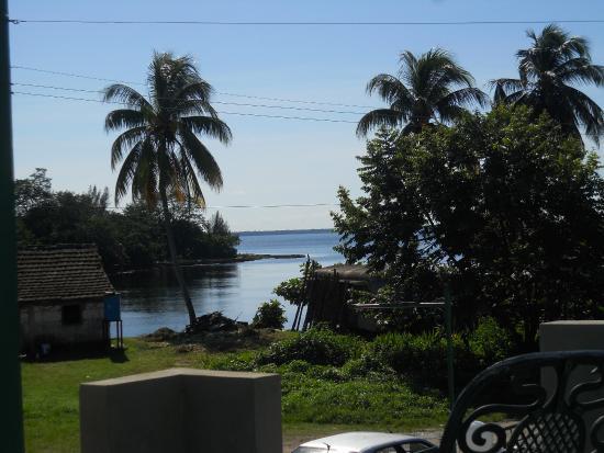 Villa Rio Mar
