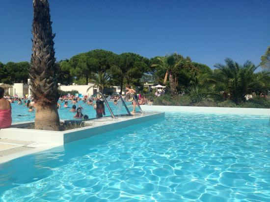 Belambra Clubs - Presqu'île du Ponant Photo
