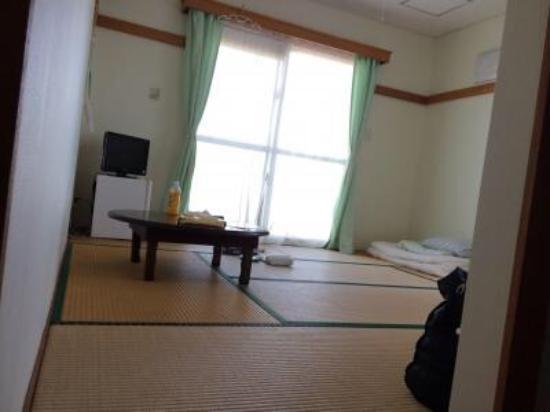 Minshuku Daikuya: photo4.jpg