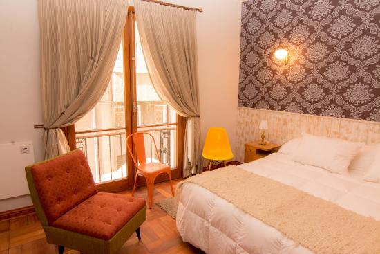 Hotel CasaNoble