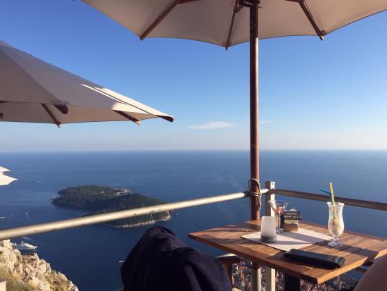 Panorama Restaurant: photo1.jpg