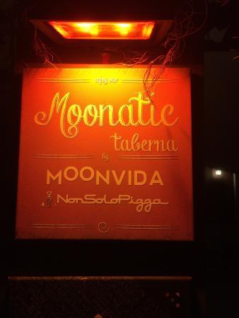 Moonvida