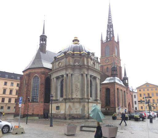 Stockholm Old Town: photo2.jpg