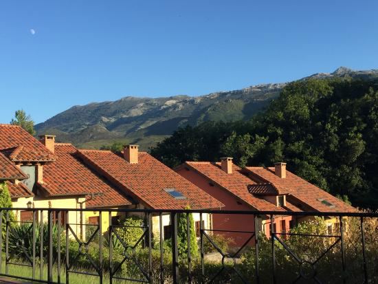 La Galguera, España: photo1.jpg