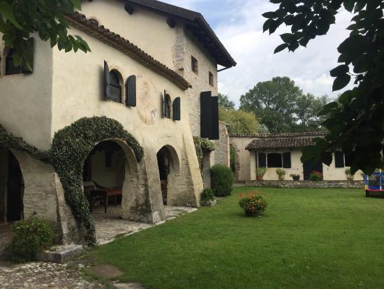 Casa Medievale del Mugnaio B&B: photo0.jpg