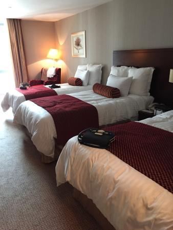 The Savoy Hotel: photo0.jpg
