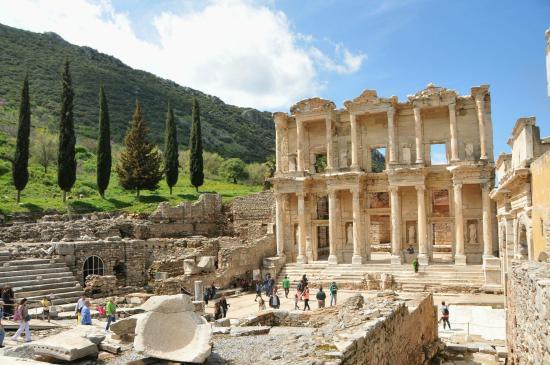 Efesos: photo0.jpg