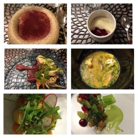 Dublis Restaurant: photo0.jpg