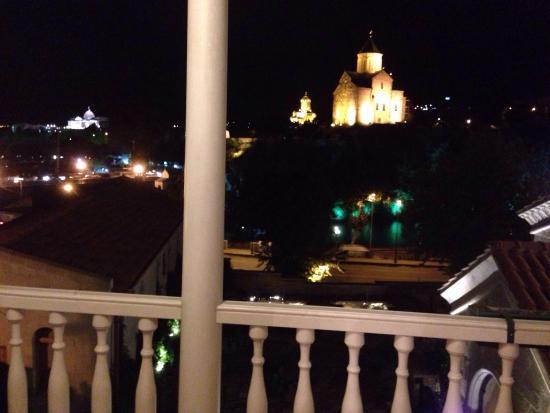 Hotel Elesa: photo0.jpg