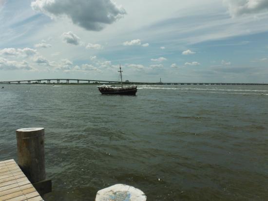 Bayview Marina