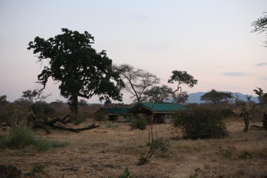 Mdonya Old River Camp: photo3.jpg