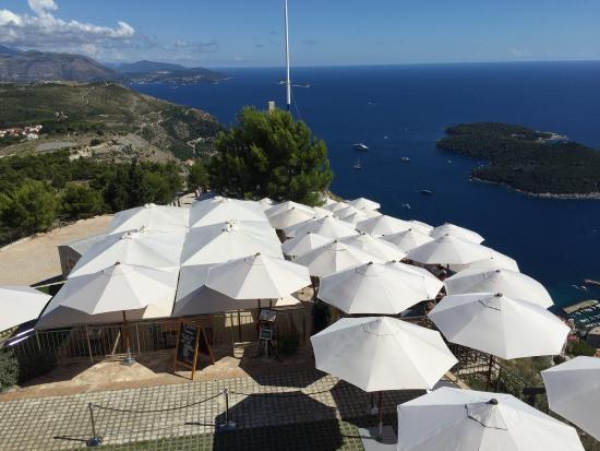 Panorama Restaurant: photo2.jpg