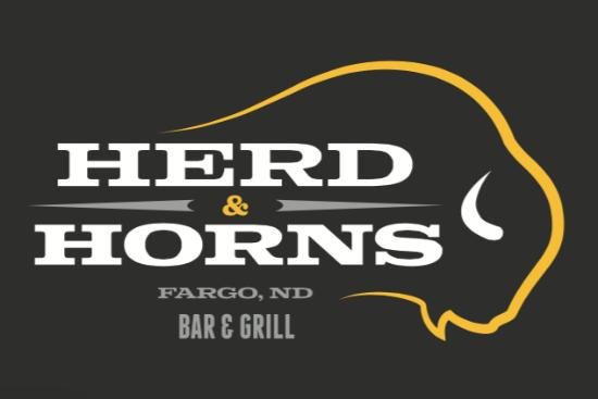 Herd and Horns Bar and Grill
