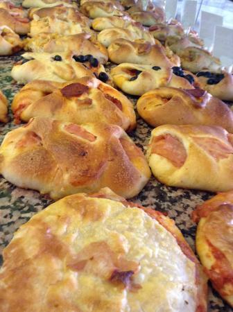 Siciliamo Pizza & Food