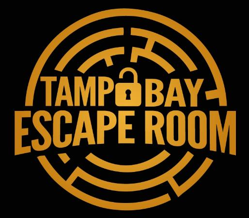Escape Room For  People In Tampa