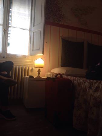 Donatello Bed & Breakfast: photo2.jpg