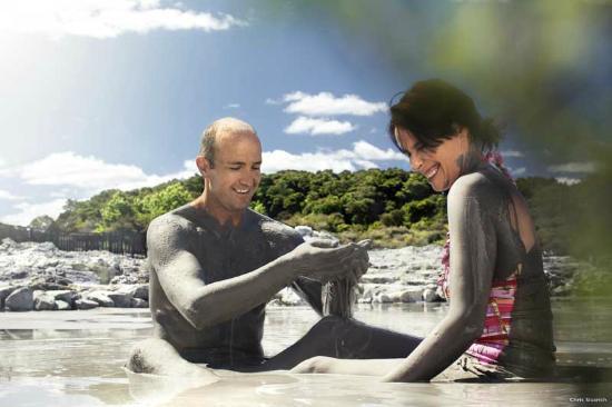 single dating Nieuw-Zeeland