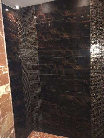 NY.T. Roma Hotel: photo1.jpg