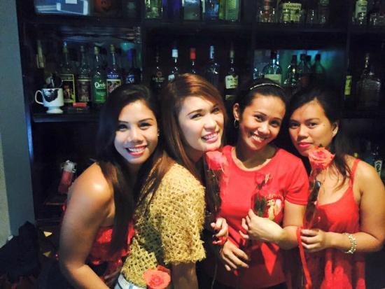 Congratulate, cebu hookup cebu girls for rent