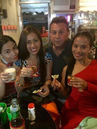 Cebu hookup cebu girls for rent rather