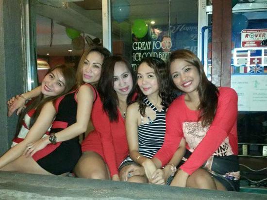 Cebu hookup cebu girls for rent