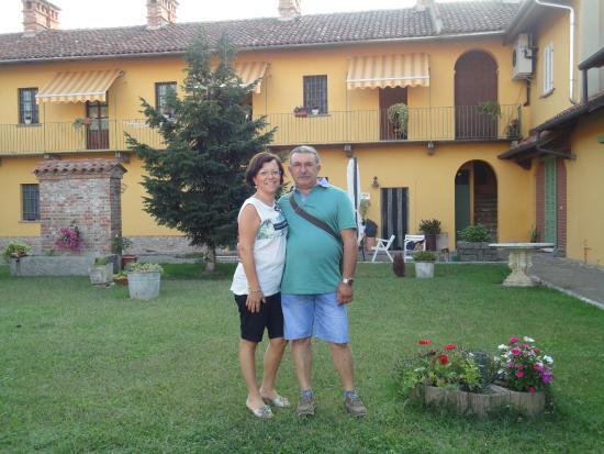 Casalino, Italia: Foto 2