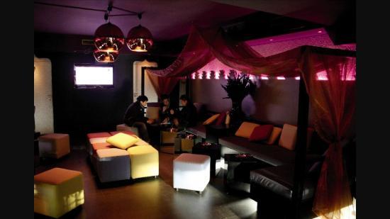 Times Hotel Amsterdam Reviews