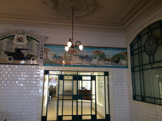 The Conran Shop Chelsea: photo2.jpg