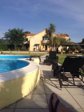 Villa Fiorella