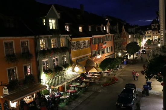 Mittelalterhotel-Gastehaus Rauchfang