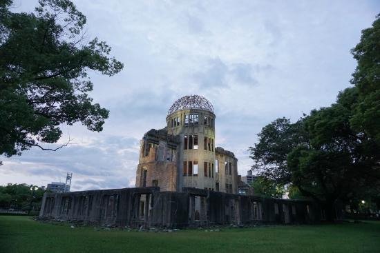Photo of Aioi Hiroshima