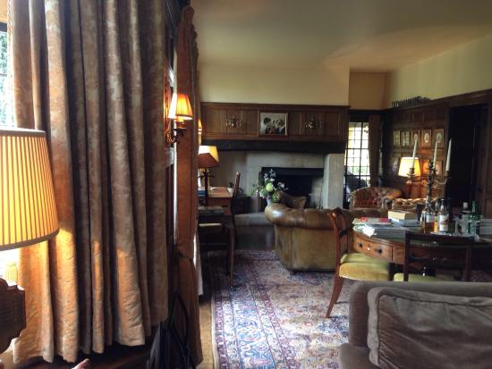 Mill Hay Country House: photo1.jpg