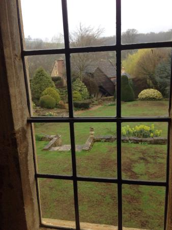 Mill Hay Country House: photo2.jpg