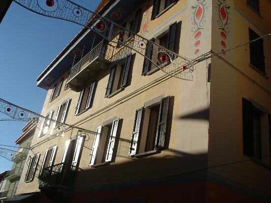 Hotel Ponte Di Legno Economici
