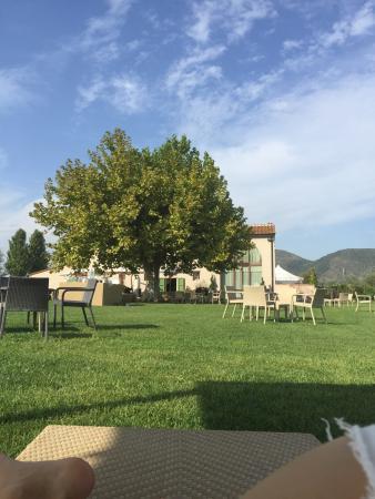 Locanda Sant'Agata : photo0.jpg