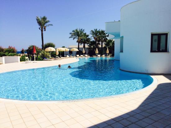 Pietrablu Resort & Spa CDSHotels