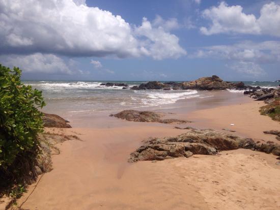 Bentota, Sri Lanka: photo6.jpg