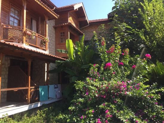Villa Onemli Hotel: photo0.jpg