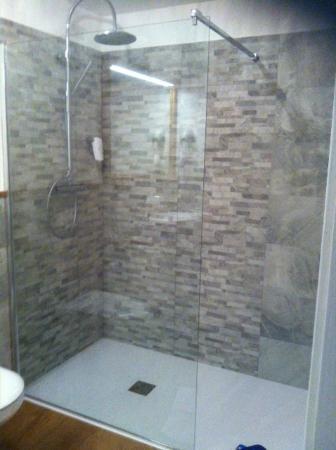 bagno moderno con doccia ~ comorg.net for . - Bagni Con Doccia Moderni