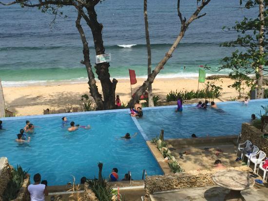 Bolinao Beach Resort Prices