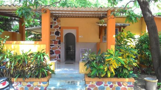 Domonica Holiday Homes Manor Lodge Reviews Photos Rate Comparison Tripadvisor