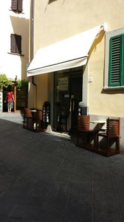 Antico Caffe Novecento