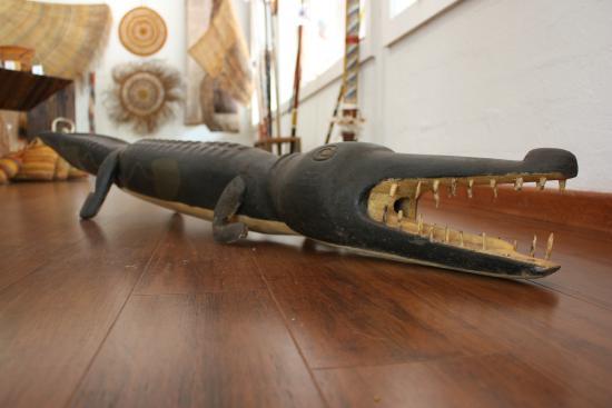 Aboriginal Art NT