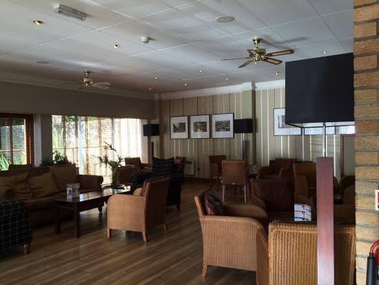 Eight Acres Hotel & Leisure Club : photo2.jpg