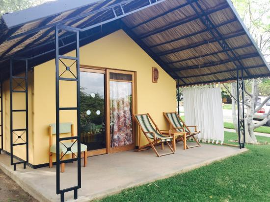 Sabana beach resort updated 2018 specialty hotel reviews for Specialty hotels