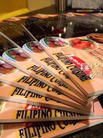 Jaytee's Filipino Cuisine