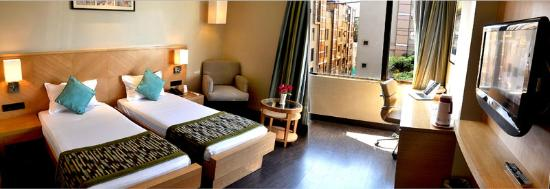 Photo of Hotel Balwas International Indore