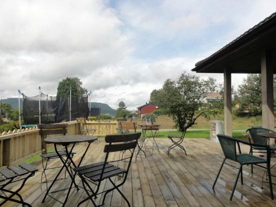 Hotel Review g d Reviews Telemark Kanalcamping Nome Municipality Telemark Eastern Norway.