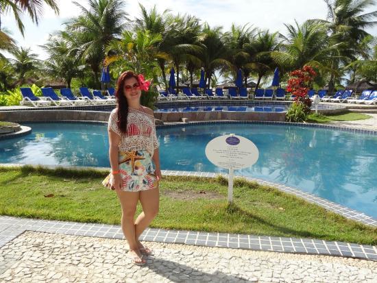 Pratagy Beach All Inclusive Resort Village